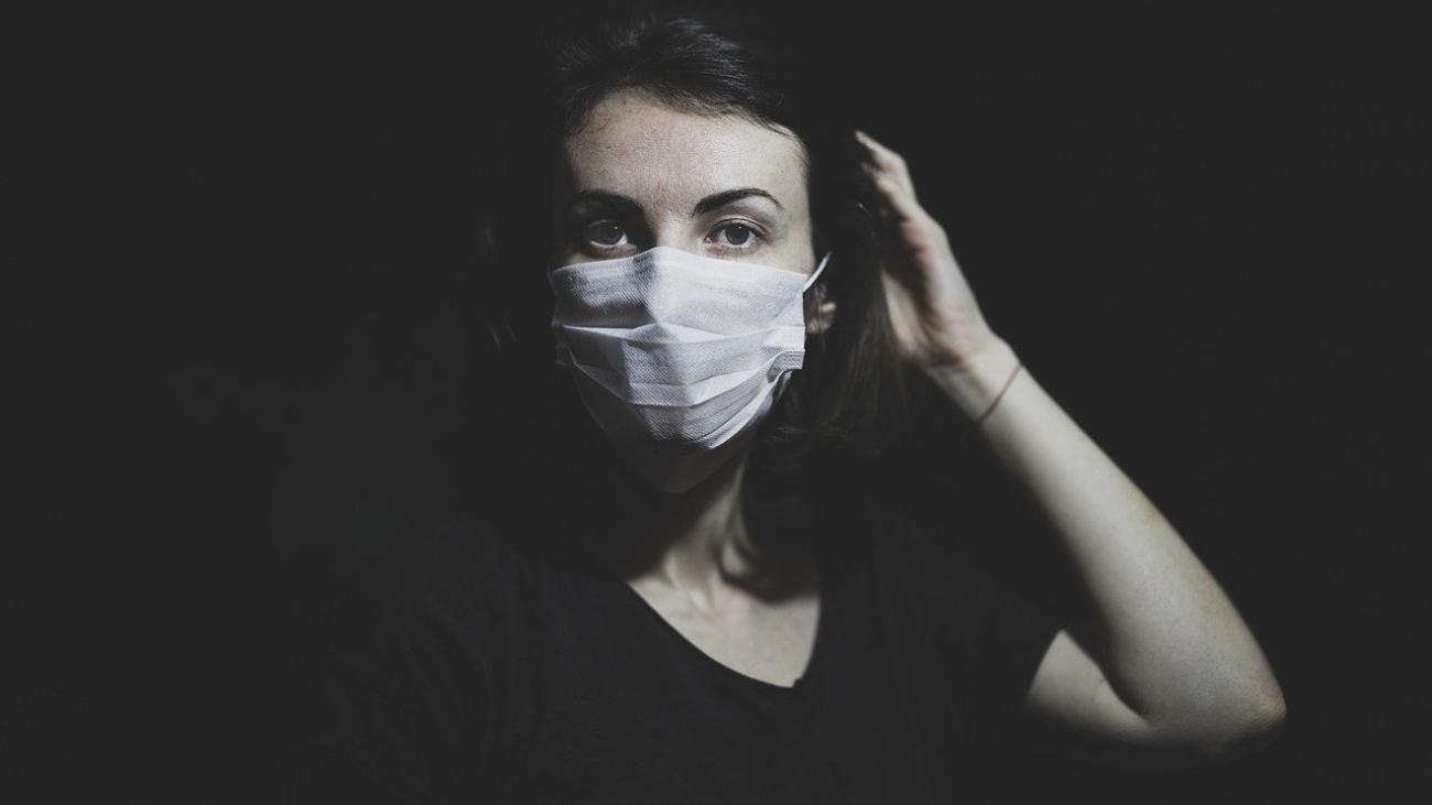 epidemic-5082501_1280