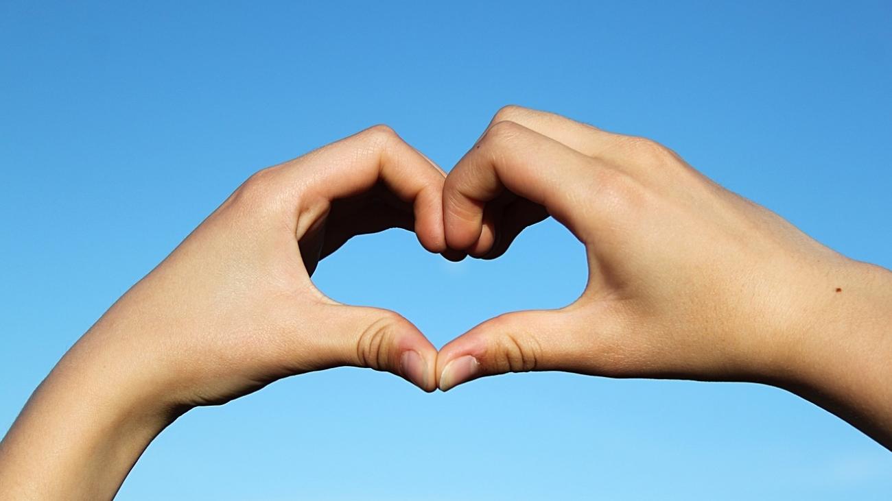 heart-2736254_1280